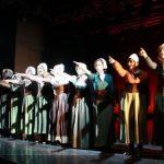 Il laboratorio di drammaturgia: imparare a scrivere per il teatro